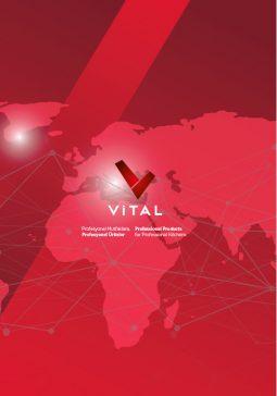 vital-4